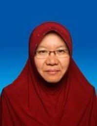 Dr Yusminar Binti Yunus
