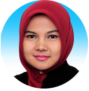 Naaimah Ahmad Radzi