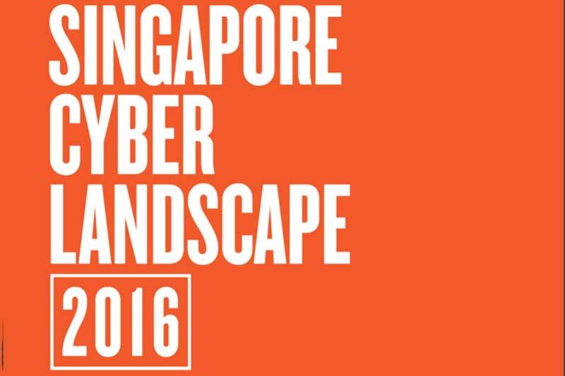 CSA report identifies ransomware