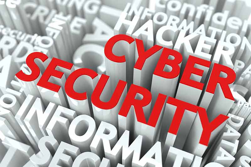 S$15.6 million awarded to 9 public-private research projects under Singapore's National Cybersecurity R&D programme