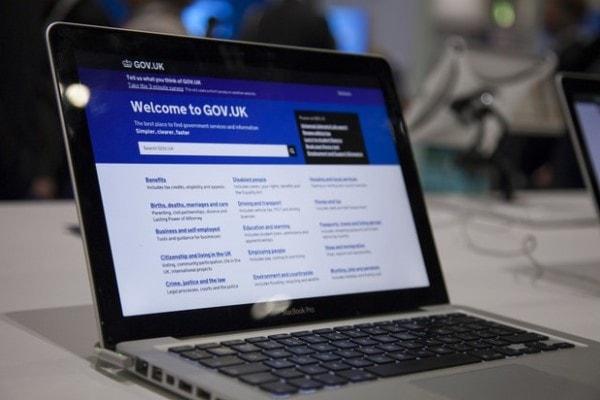 GOV.UK developing additional services