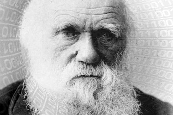Digital Darwinism and the Wisdom of Crowds