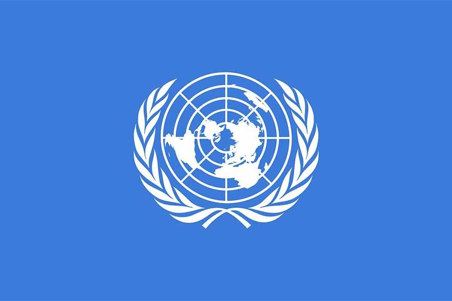UN needs Big Data in planning for Future Sustainable Development Goals