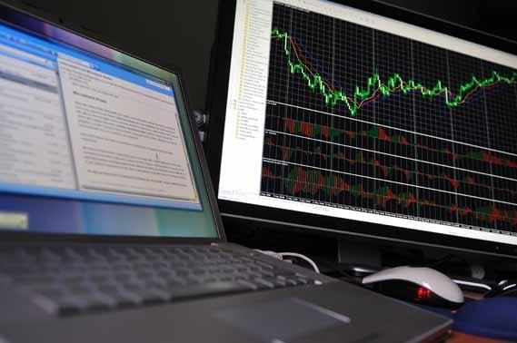 Big data analytics: what are you