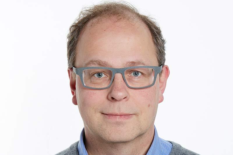 EXCLUSIVE - Digital First Initiative - Sweden's Digital Transformation Journey