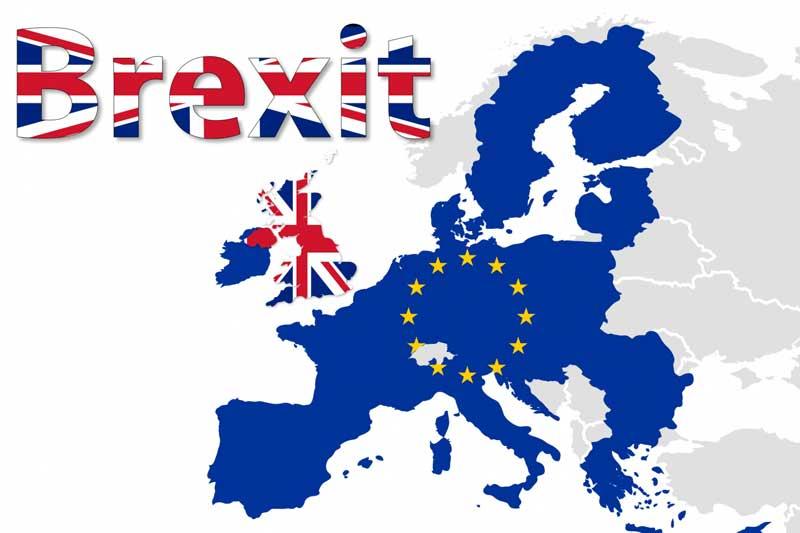 EXCLUSIVE - Big Data Analytics fails to predict Brexit