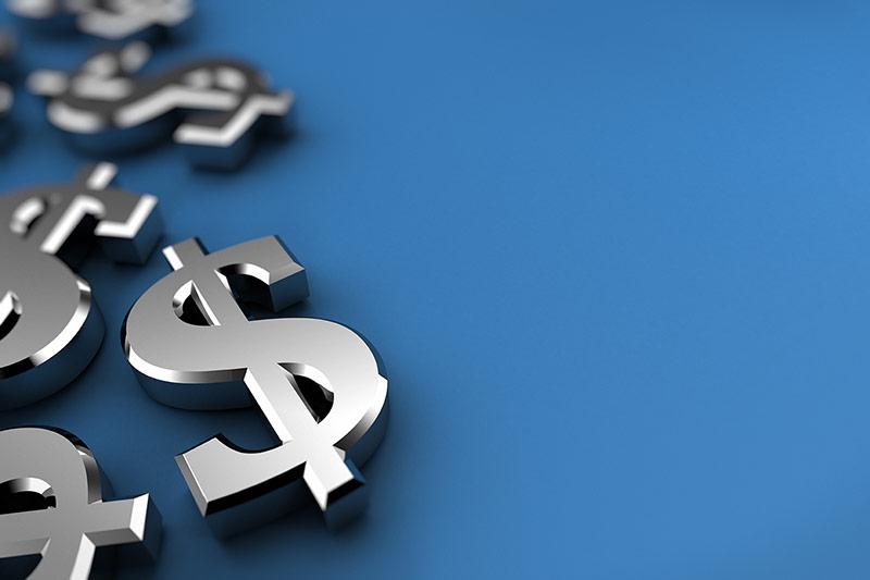 MAS announcements on FinTech Regulation - Striking the right balance