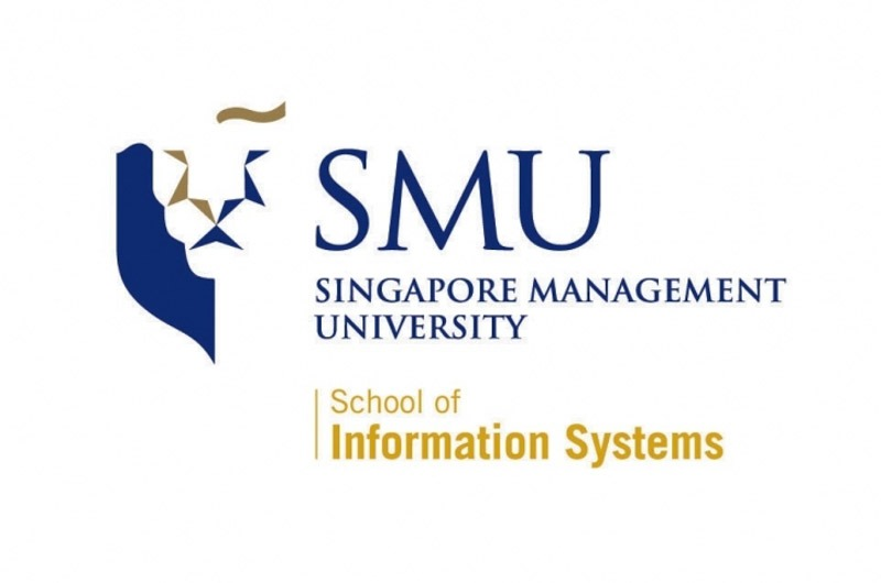 Two cybersecurity research projects awarded to SMU's School of Information Systems