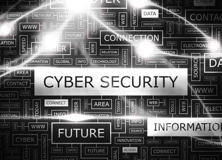 Australian Signals Directorate expands Top 4 cyberthreat mitigation measures to Essential 8