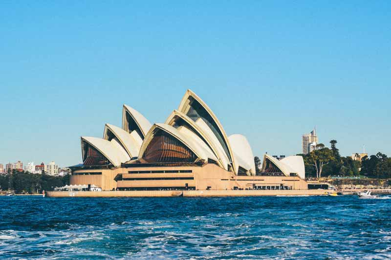 Investment in Australia's FinTech industry reaches a new high