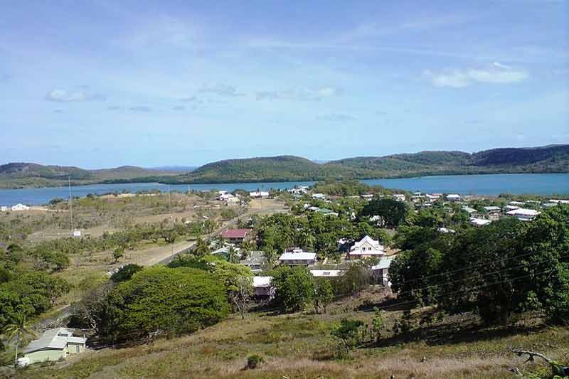 Queensland State Government to commit AU$2M for Torres Strait digital infrastructure
