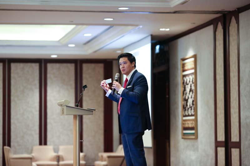 EXCLUSIVE – eGovernment development trends in the ASEAN region