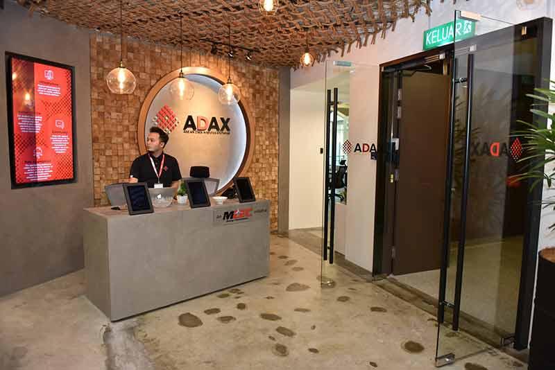 Malaysia Digital Economy Corporation launches ASEAN Data Analytics Exchange to build talent pool