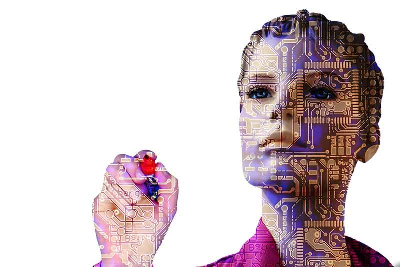 Smart Dubai Government Establishment outlines development roadmap for artificial intelligence