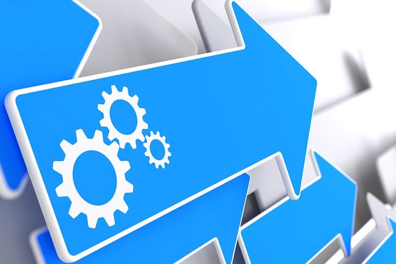 IPOS announces multiple initiatives to help enterprises commercialise IP