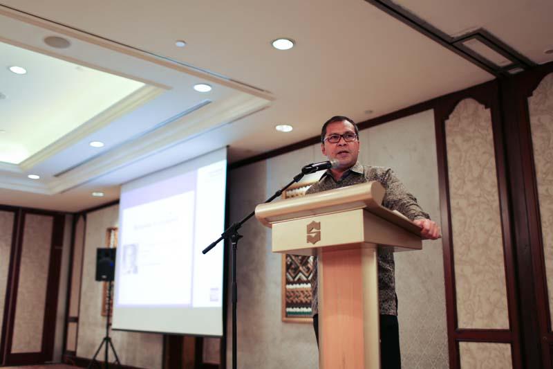 EXCLUSIVE - Working towards making Makassar a world-class Smart City