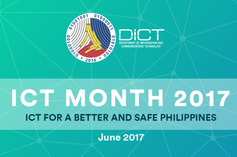DICT Philippines to unveil National Broadband Plan
