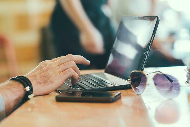 Australian Government seeking final industry feedback on standards framework for national digital identity project