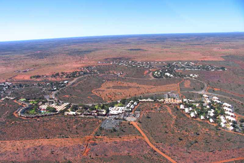 Notices of Valuation to land owners now available electronically in Northern Territory