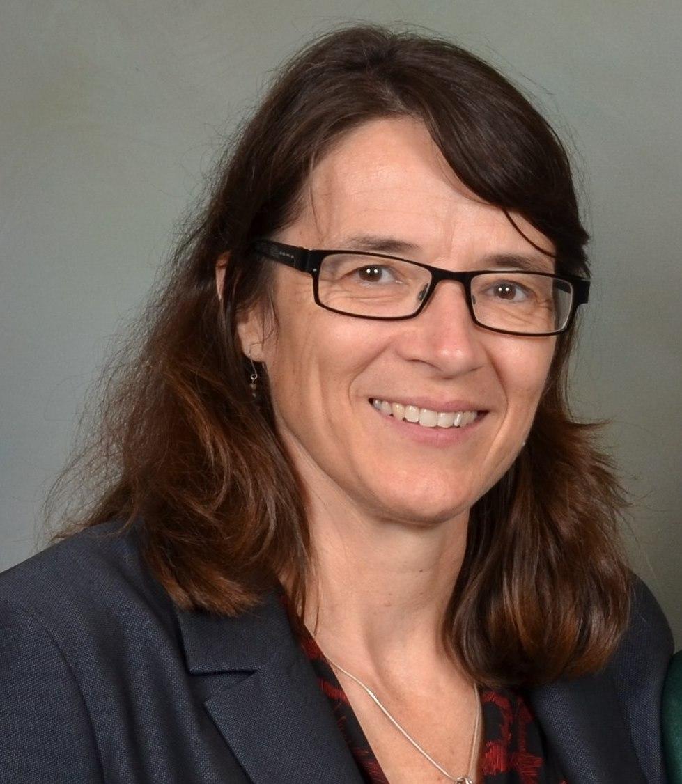 Jane Larke