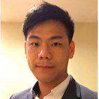 Marcus Guan