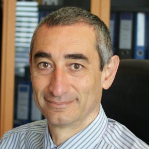 Emanuele Baldacci
