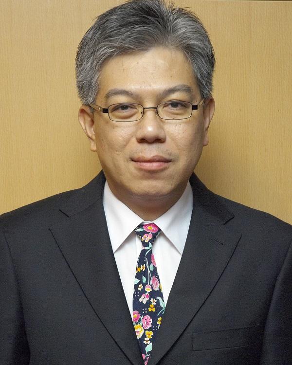Datuk Bruno Vun