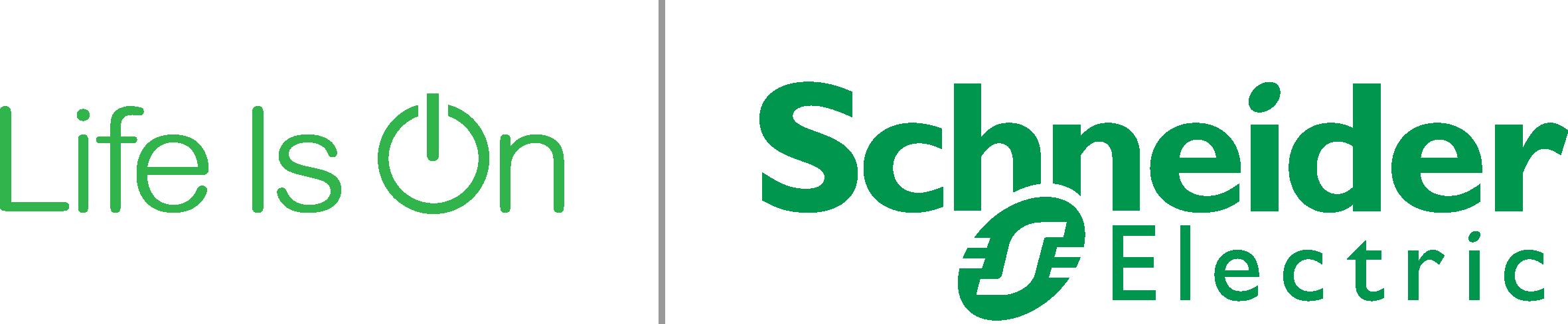 Schneider Electric Indonesia