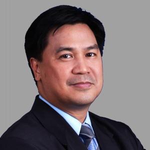 Juan Philip Evangelista