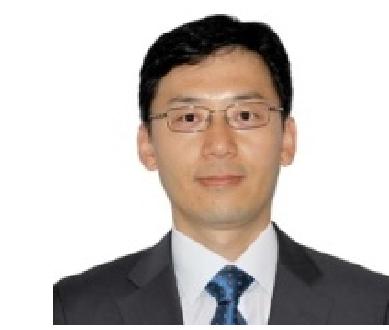 Seok Yong Yoon