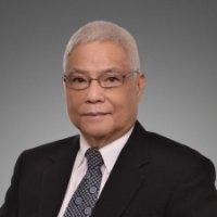 Eliseo M. Rio Jr.