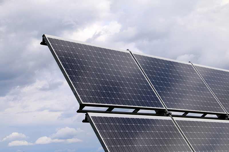 South Australian Government unveils plan to build world's largest Virtual Power Plant