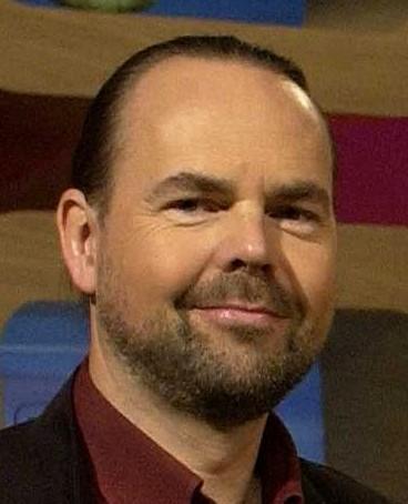 Dr. Ole Nielsen