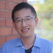 Dr. Liming Zhu