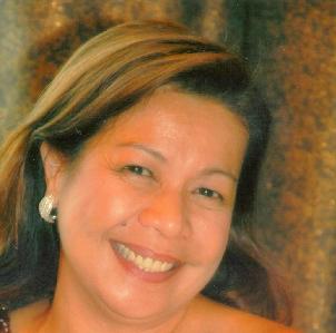 Helen Perez-Macasaet