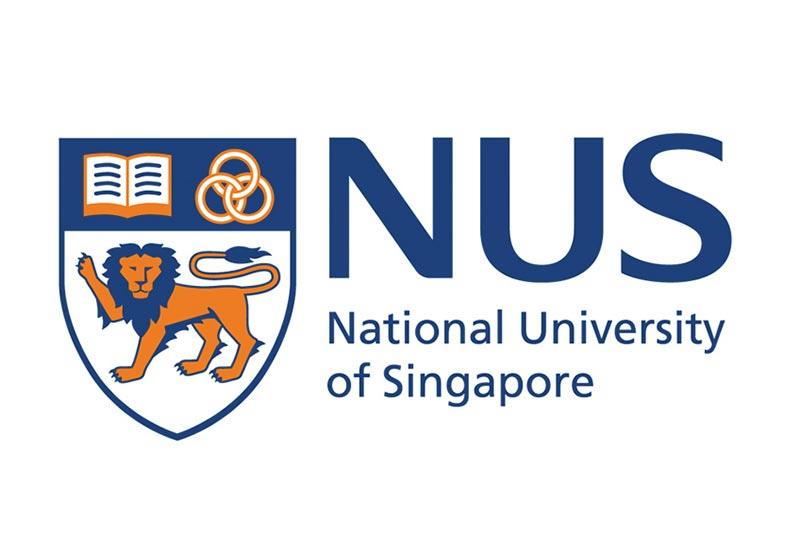 NUS Engineering to develop next-generation hybrid flexible electronics under new partnerships