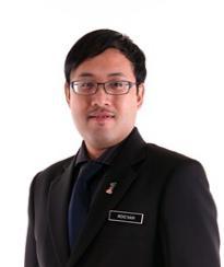 Mohd Naim Bin Mohd Ibrahim