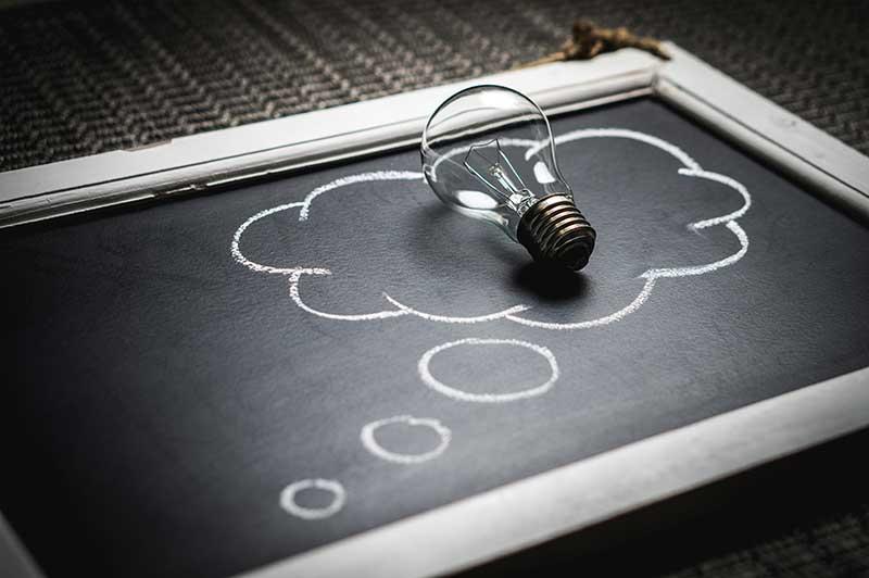 IP Australia enhances its public sector patent database to facilitate better user understanding
