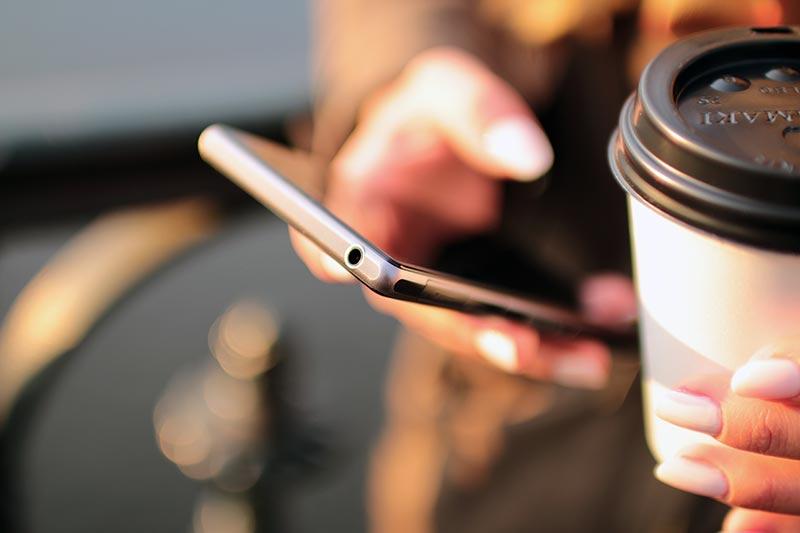 Singtel announces initiative for cross-border interconnectivity of mobile wallets