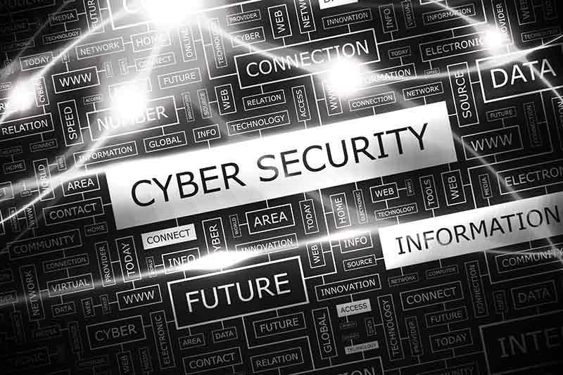Western Australia sets up national cyber group at Joondalup Innovation Hub
