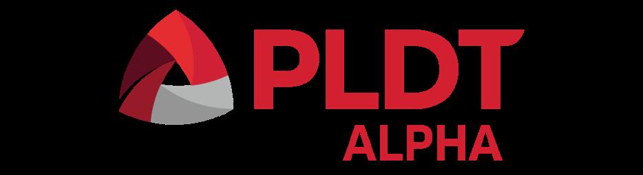 PLDT Inc