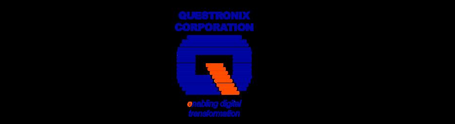 Questronix Corporation