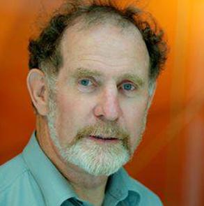 Dr Warwick Graco