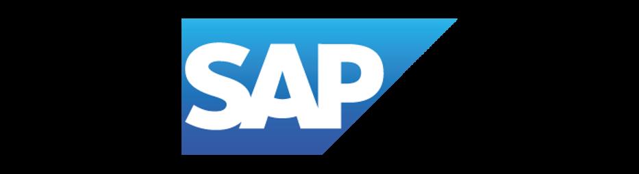 SAP Malaysia