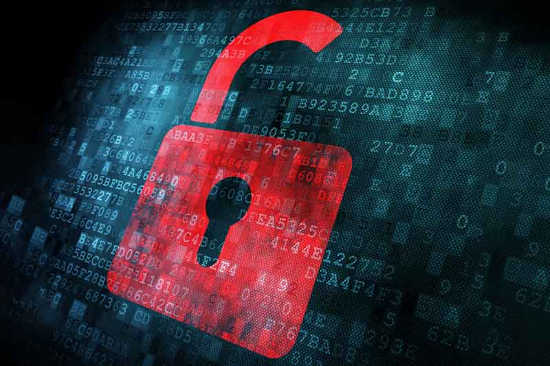 Northern Territory Government to establish Cyber Security Operations Centre