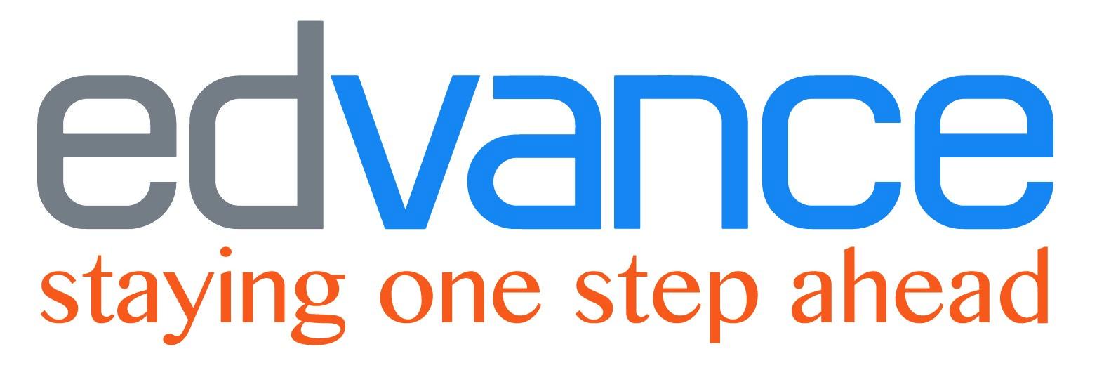 Edvance Technology