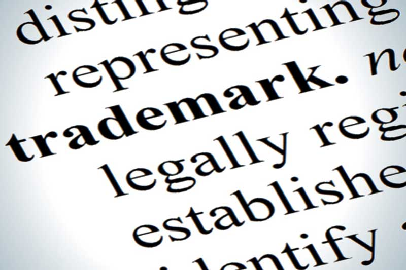 IP Australia launches new AI-enhanced tool to simplify trade mark filing process