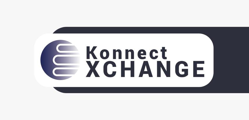 Konnect Xchange