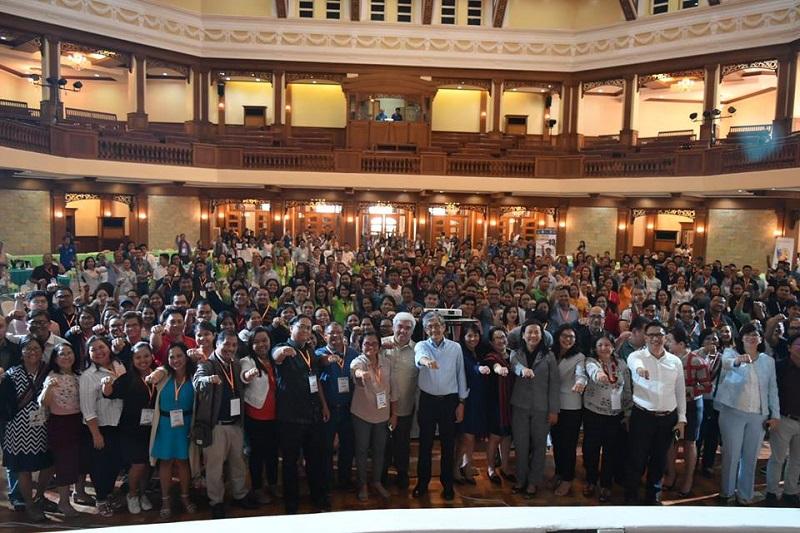 Philippines promotes community development through eCentre optimisation and technology modernisation