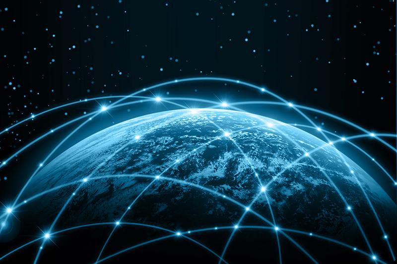 Singapore adopts PEPPOL Standard to launch nationwide e-invoicing framework
